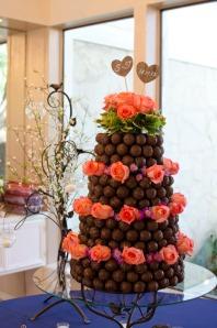 tabitha_wedding_08111310547